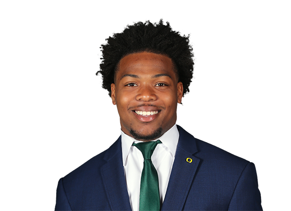 https://a.espncdn.com/i/headshots/college-football/players/full/4242485.png