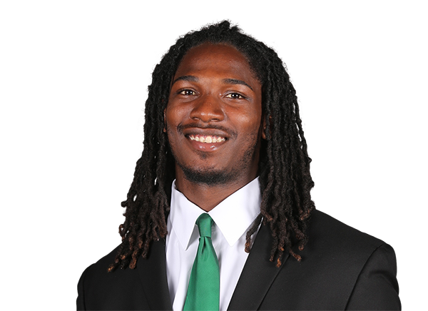 https://a.espncdn.com/i/headshots/college-football/players/full/4242487.png