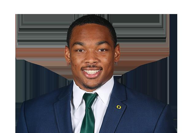 https://a.espncdn.com/i/headshots/college-football/players/full/4242488.png