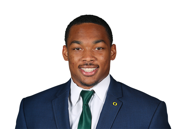 https://a.espncdn.com/i/headshots/college-football/players/full/4242488.png