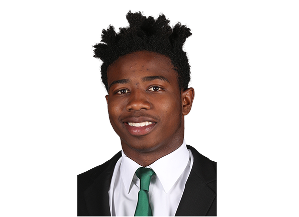 https://a.espncdn.com/i/headshots/college-football/players/full/4242493.png