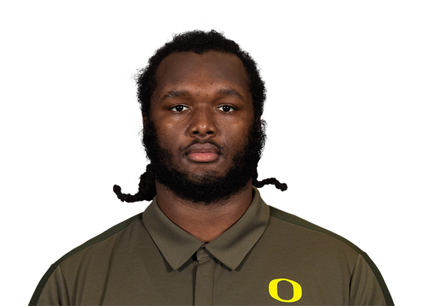https://a.espncdn.com/i/headshots/college-football/players/full/4242495.png
