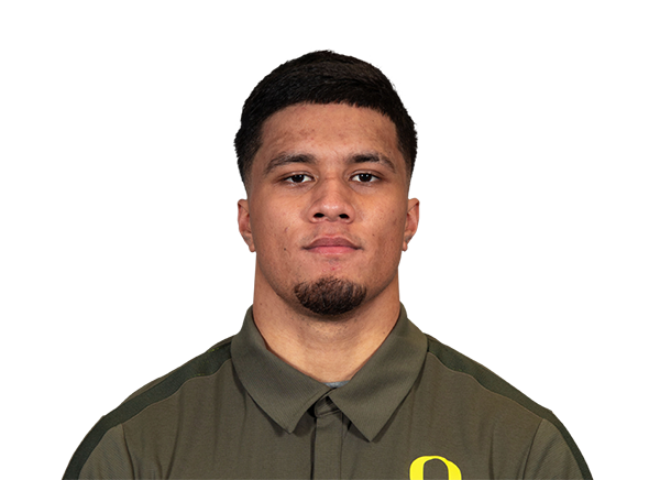 https://a.espncdn.com/i/headshots/college-football/players/full/4242497.png