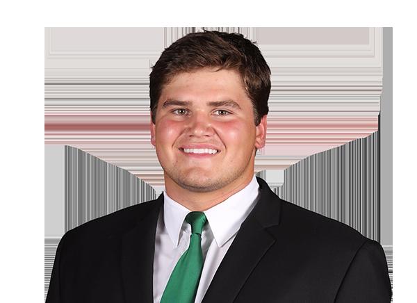 Cody Shear