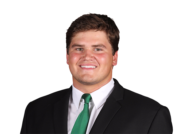 https://a.espncdn.com/i/headshots/college-football/players/full/4242499.png