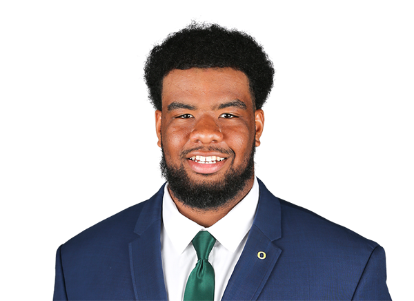 https://a.espncdn.com/i/headshots/college-football/players/full/4242502.png