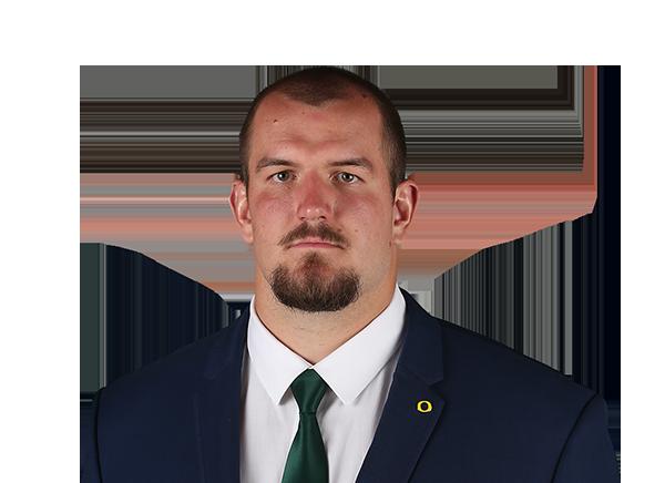 https://a.espncdn.com/i/headshots/college-football/players/full/4242503.png