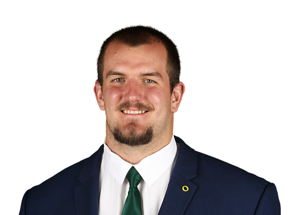 https://a.espncdn.com/i/headshots/college-football/players/full/4242503.png