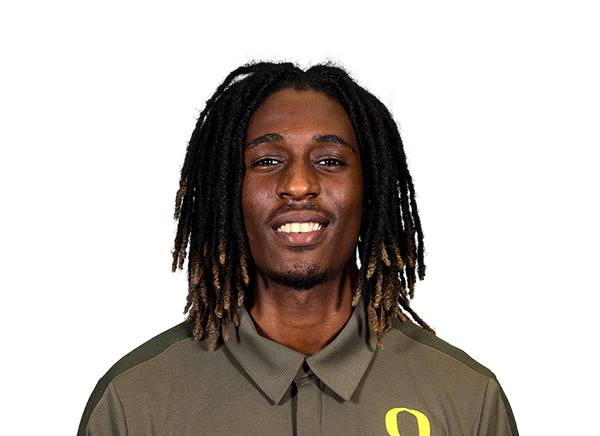 https://a.espncdn.com/i/headshots/college-football/players/full/4242505.png