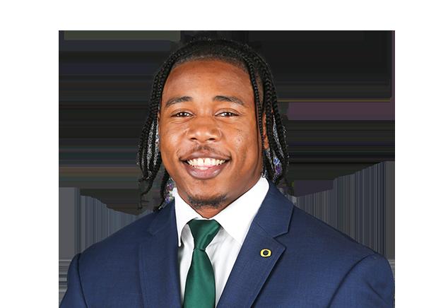 https://a.espncdn.com/i/headshots/college-football/players/full/4242506.png