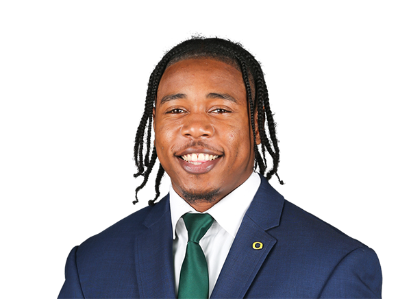 https://a.espncdn.com/i/headshots/college-football/players/full/4242506.png