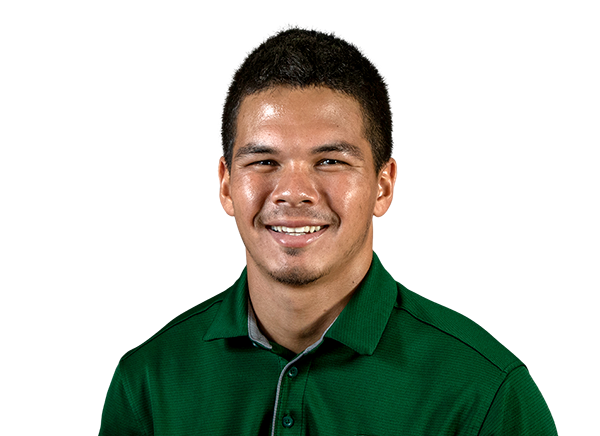 https://a.espncdn.com/i/headshots/college-football/players/full/4242508.png