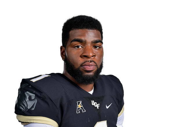 https://a.espncdn.com/i/headshots/college-football/players/full/4242510.png