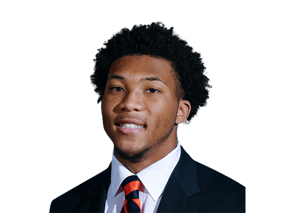 https://a.espncdn.com/i/headshots/college-football/players/full/4242511.png