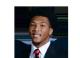 https://a.espncdn.com/i/headshots/college-football/players/full/4242511.png