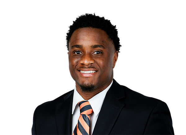 https://a.espncdn.com/i/headshots/college-football/players/full/4242514.png