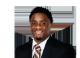 https://a.espncdn.com/i/headshots/college-football/players/full/4242514.png