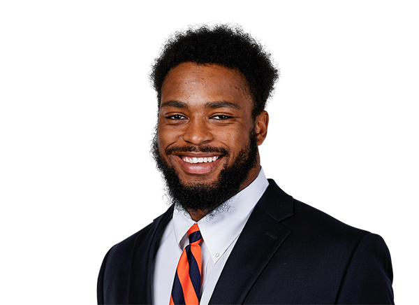 https://a.espncdn.com/i/headshots/college-football/players/full/4242515.png