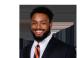 https://a.espncdn.com/i/headshots/college-football/players/full/4242515.png