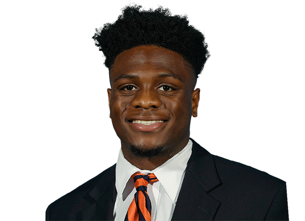 https://a.espncdn.com/i/headshots/college-football/players/full/4242516.png