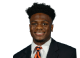 https://a.espncdn.com/i/headshots/college-football/players/full/4242516.png