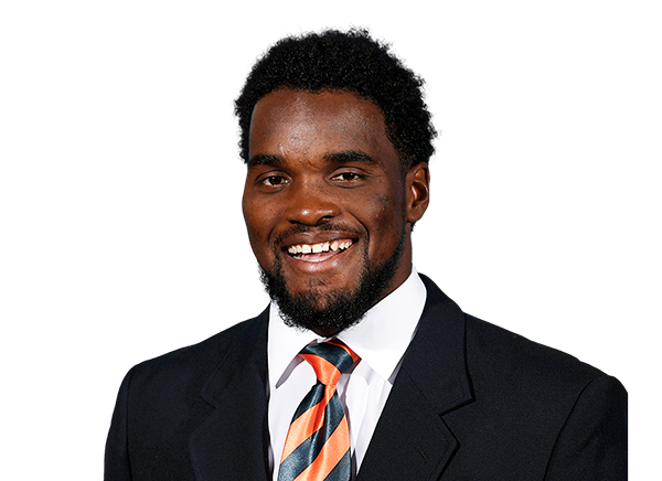 https://a.espncdn.com/i/headshots/college-football/players/full/4242517.png
