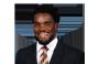 https://a.espncdn.com/i/headshots/college-football/players/full/4242517.png