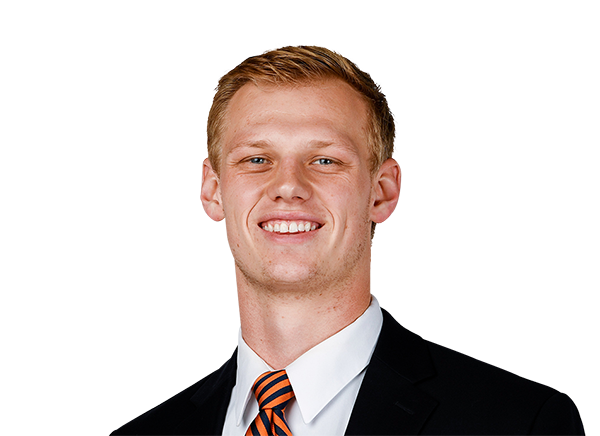 https://a.espncdn.com/i/headshots/college-football/players/full/4242519.png