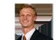 https://a.espncdn.com/i/headshots/college-football/players/full/4242519.png