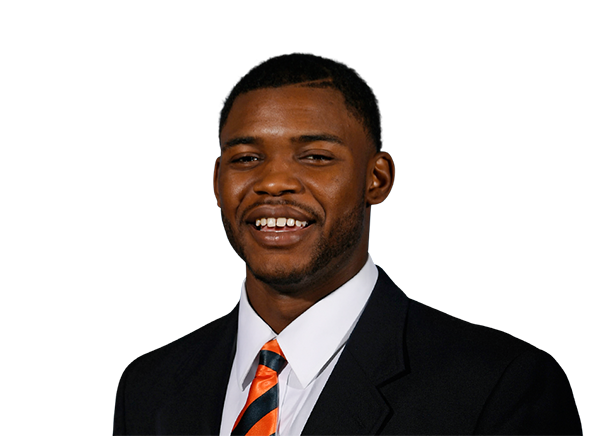 https://a.espncdn.com/i/headshots/college-football/players/full/4242520.png