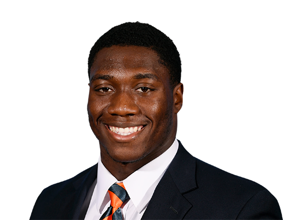 https://a.espncdn.com/i/headshots/college-football/players/full/4242521.png