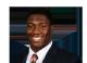 https://a.espncdn.com/i/headshots/college-football/players/full/4242521.png