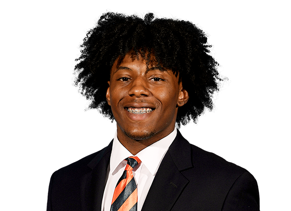 https://a.espncdn.com/i/headshots/college-football/players/full/4242523.png