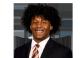 https://a.espncdn.com/i/headshots/college-football/players/full/4242523.png
