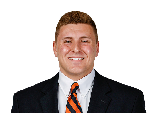 https://a.espncdn.com/i/headshots/college-football/players/full/4242524.png