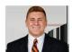 https://a.espncdn.com/i/headshots/college-football/players/full/4242524.png