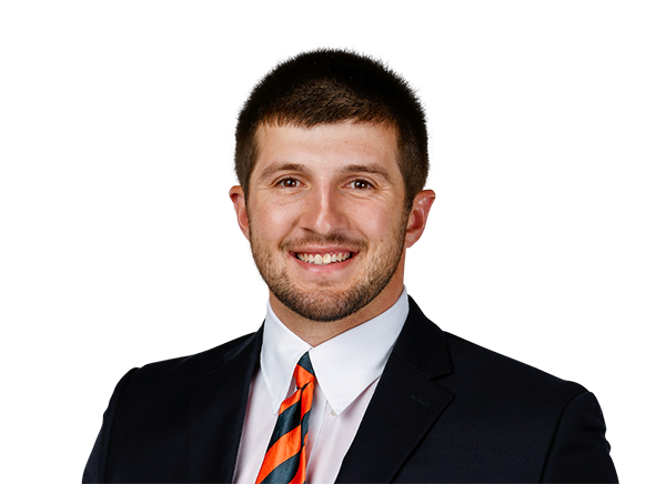 https://a.espncdn.com/i/headshots/college-football/players/full/4242526.png