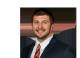 https://a.espncdn.com/i/headshots/college-football/players/full/4242526.png