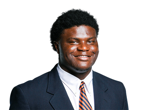 https://a.espncdn.com/i/headshots/college-football/players/full/4242528.png