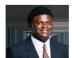 https://a.espncdn.com/i/headshots/college-football/players/full/4242528.png