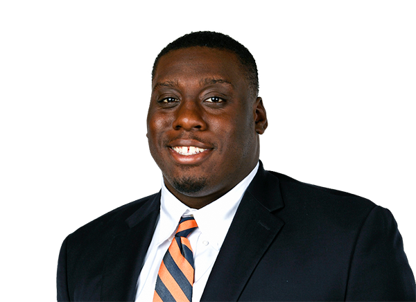 https://a.espncdn.com/i/headshots/college-football/players/full/4242529.png