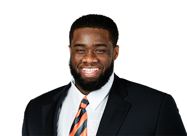 https://a.espncdn.com/i/headshots/college-football/players/full/4242530.png