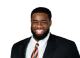 https://a.espncdn.com/i/headshots/college-football/players/full/4242530.png