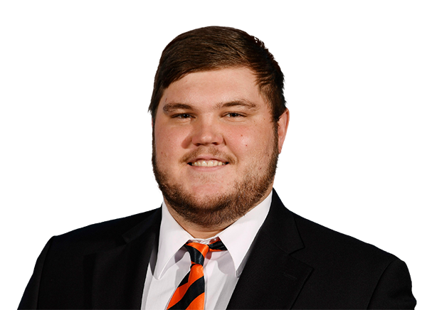 https://a.espncdn.com/i/headshots/college-football/players/full/4242532.png