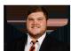 https://a.espncdn.com/i/headshots/college-football/players/full/4242532.png