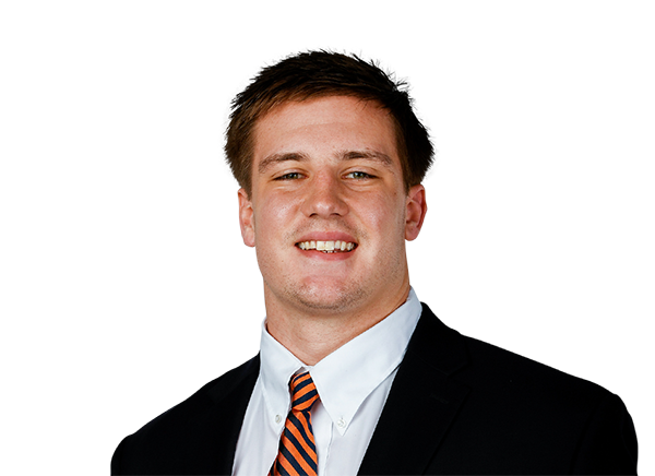 https://a.espncdn.com/i/headshots/college-football/players/full/4242533.png