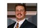 https://a.espncdn.com/i/headshots/college-football/players/full/4242533.png