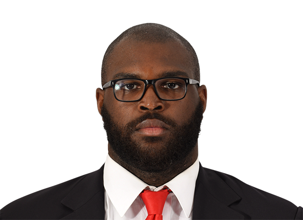 https://a.espncdn.com/i/headshots/college-football/players/full/4242534.png
