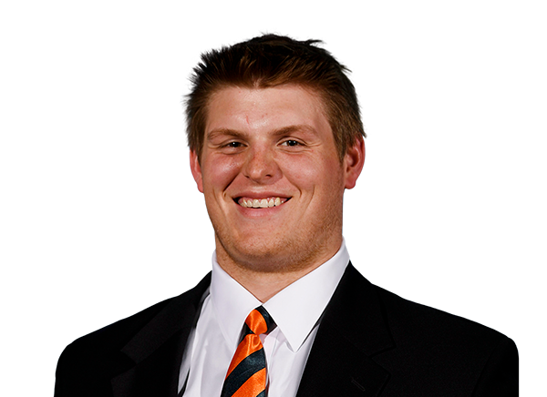 https://a.espncdn.com/i/headshots/college-football/players/full/4242535.png