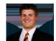 https://a.espncdn.com/i/headshots/college-football/players/full/4242535.png